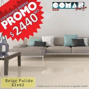comar-promo2