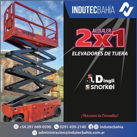 indutec2x1